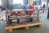 precio de fábrica de moldes de aluminio Bandeja para barbacoa