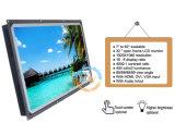"""32 de """" Open Monitor van het Frame TFT LCD met 16:9 Hoge Resolutie 1920*1080 (mw-321ME)"""