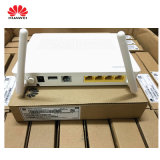 Gpon Have UNO with  4fe  +1pots +WiFi +USB external Antenna for Huawei Hg8546m