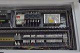 Máquina de rellenar de la fibra económica Hxm2