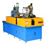 機械を製造するステンレス鋼ワイヤー/Cableのための機械を伸ばすワイヤー