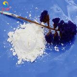China-Lieferanten-pharmazeutische mikrokristalline Zellulose