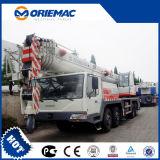 低価格のZoomlion 50tonの移動式トラッククレーンQy50V532
