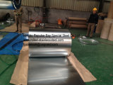 Elenco di collezioni della lamiera di acciaio galvanizzata del TUFFO caldo in bobine:  Alta qualità Hgi, acciaio principale di Hgi di qualità, acciaio secondario di Hgi di qualità