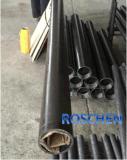 Boart Longyear стандартная внутренняя трубка для основного цилиндра экструдера