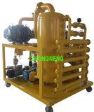 Высокая Volatage трансформатора фильтрация масла, масло для очистки воды