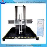 Machine de test de compactage de carton de grande capacité
