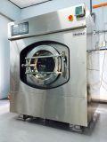 2017新式のホテルの洗濯の洗濯機