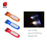 Gutes der Verkaufs-LED kundenspezifische LED Fackel-Taschenlampe Fackel-des Licht-LED im Freienlicht