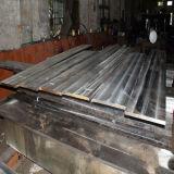 1.3255/T4高速ツール鋼鉄