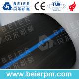 Chaîne de production de tube de PE, ce, UL, conformité de CSA