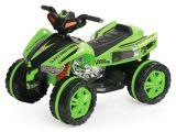 Conduite électrique de véhicule à piles de bébé de véhicule électrique de gosses sur le véhicule de jouet