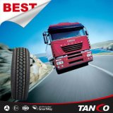 275/80R22.5, 295/75R22.5, Timax neumáticos de camiones pesados neumáticos /R22.5