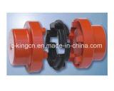 C-koning de Hoge Koppeling van de Machines van de Mijnbouw van de Lading (NM-194)