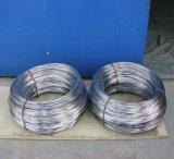 6061 T1アルミ合金ワイヤー