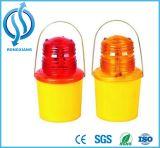 Indicatore luminoso d'avvertimento di giro di vendite di standard caldo di alta qualità dalla Cina