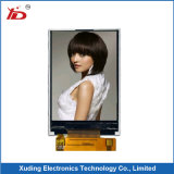 16*2 Ecran LCD graphique Type de module LCD COG