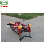 La Chine a fait l'Arachide arachide récolteuse de la récolte de la machine pour motoculteur