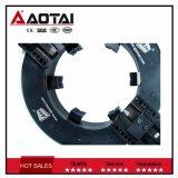 Автомат для резки металла трубы CNC профессионала Aotai автоматический