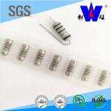 Fusible en la lámpara de ahorro de la energía con ISO9001