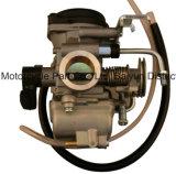 Carburatore accessorio del motore del motociclo del motociclo per Fz16