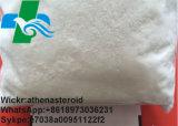 Surtidor oral de los esteroides del legit de Anavar de los esteroides del mejor precio de la venta