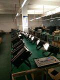 300W chauffent la lumière fraîche blanche de studio du blanc DEL/la lumière endroit de l'étape DEL/éclairage de théâtre