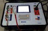 Rapport de transformateur de testeur Phase Phase 1 & 3