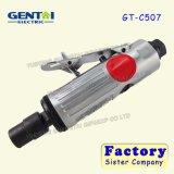 Инструментальный ящик шлифовального прибора точильщика угла воздуха пневматический