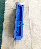 De Staaf van het Saldo van Senson voor de Fabrikant van Snowboard China (ss-74)