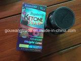 100% натуральные малины Ketone бедной потеря веса диета таблетки похудение