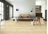 Плитка мрамора тела хорошей конструкции строительного материала Китая полная
