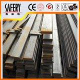 квартира углерода длины ASTM A36 6m стальная