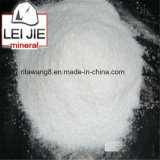 Низкая цена керамический порошок рутил и Anatase диоксида титана