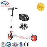 Cool moins cher d'E-scooter Chargement Max 80kgs Moteur de 8 pouces
