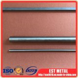 Barra di titanio calda del Ti 6al 7nb di vendita per medico