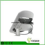 projector ao ar livre da iluminação do túnel da inundação do diodo emissor de luz de 120W 240W IP67 com 5 anos de garantia