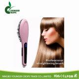 Simplesmente Straightener do cabelo