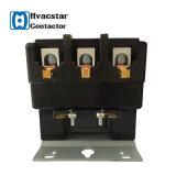 Definitiver Zweck-Kontaktgeber UL-Bescheinigung 3 Ploe 90A Wechselstrom-Kontaktgeber