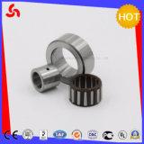 装置のための熱い販売の高品質Sto17zzの針の軸受