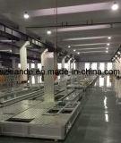 Mittlere Spannungs-Schaltanlage-Produktions-Maschine