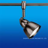 LEIDENE van het aluminium Lampekap (A-1)