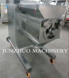 Высокое качество Yk модель Swing гранулятор (качающейся гранулятор) , машина для измельчения