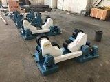 Rotatore della saldatura/rotatori d'allineamento Auto-Registrabili della saldatura del rotatore/auto della saldatura per l'imbarcazione