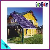 Más de 17.5% eficacia alta 30W al módulo solar polivinílico 340W