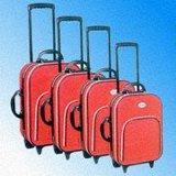 Weich-Seite Gepäck -- ETL001