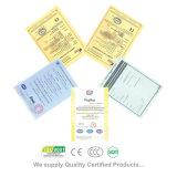 Klimacer und anerkannter Automobilspannungs-Regler 220V 110V des einphasig-ISO9001