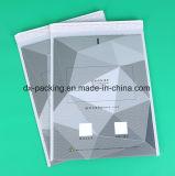 Membrana Co-Extruded plástico bolha Mailer Bolha de polietileno extrudido