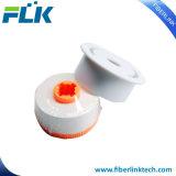 Flk-OFC-211光ファイバコネクターの洗剤