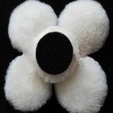 Durable Polishing Backing Discs/Wool Polishing Wheels/Car Polishing Wheel